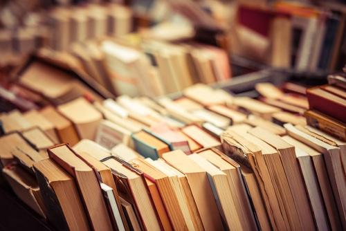 Elk boek bevat waardevolle inzichten